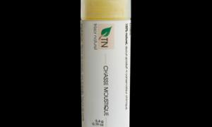 Chasse moustique en bâton / Insect repellent (stick)