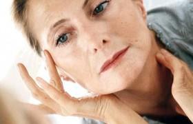 Routine pour le visage, 40-50 ans et plus