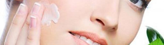 acne_112811101345